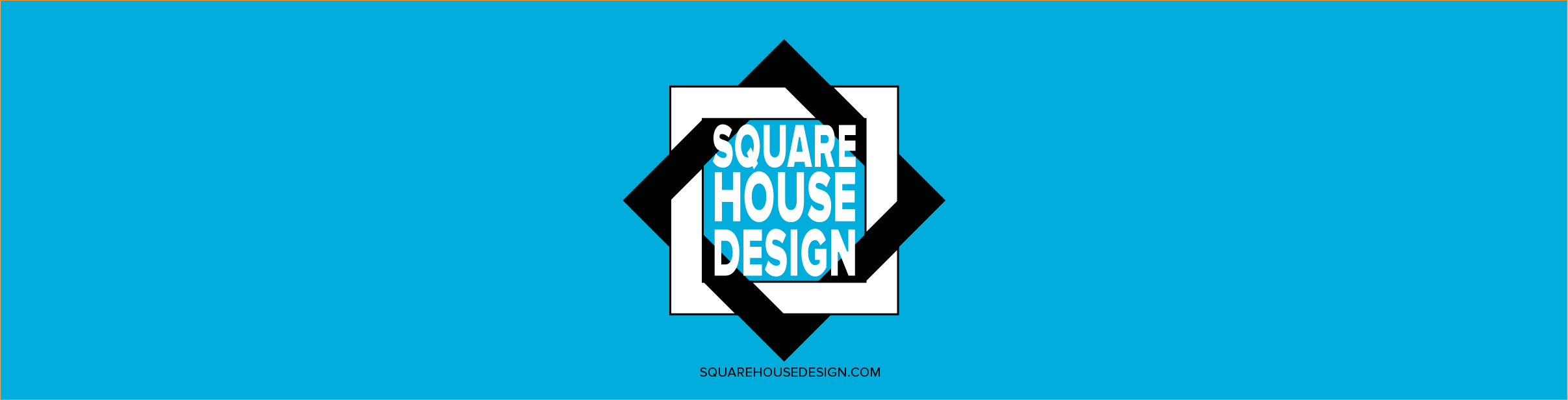 Square House Designs Header
